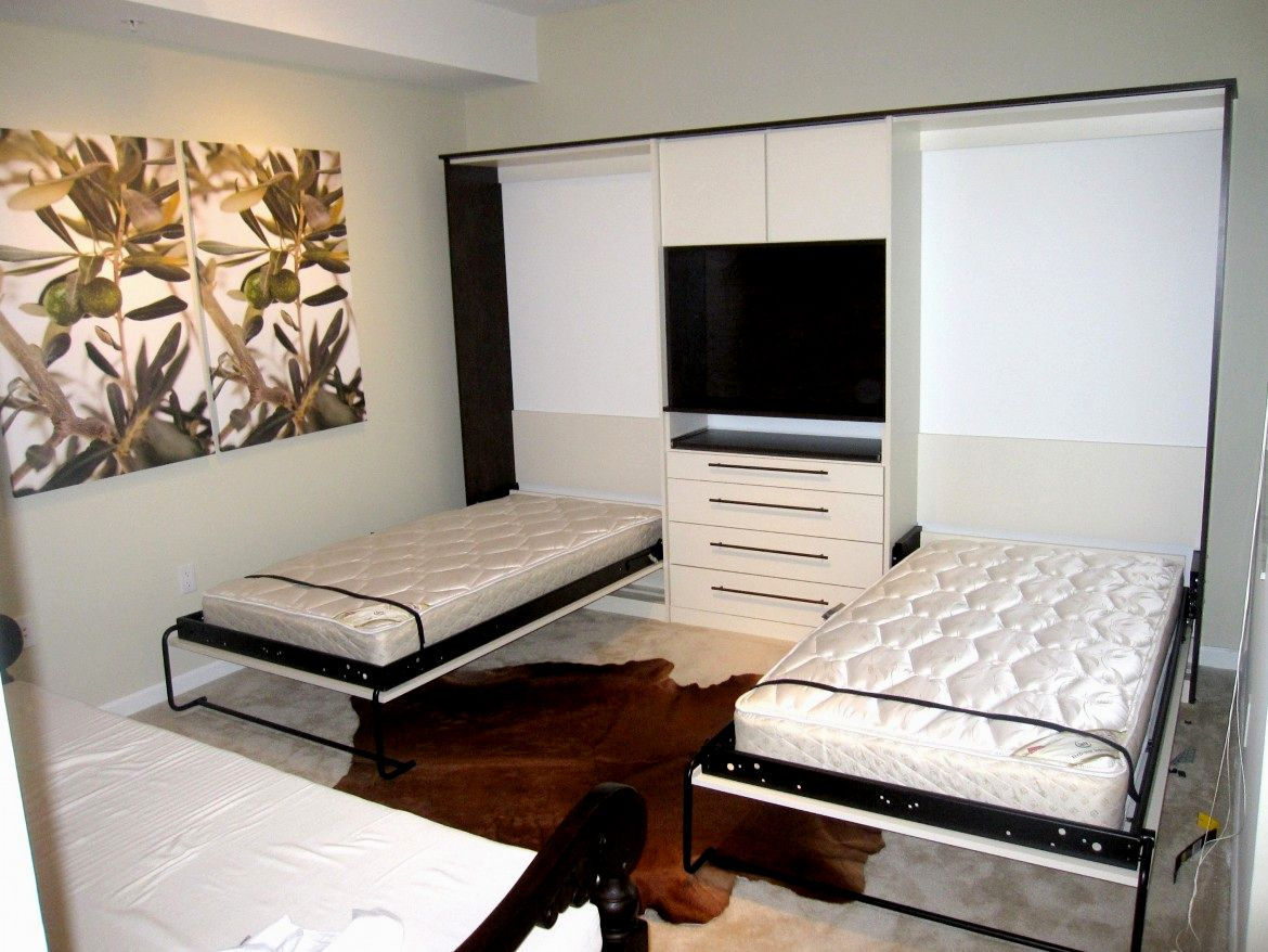 cool sofa beds ikea architecture-Lovely sofa Beds Ikea Photograph