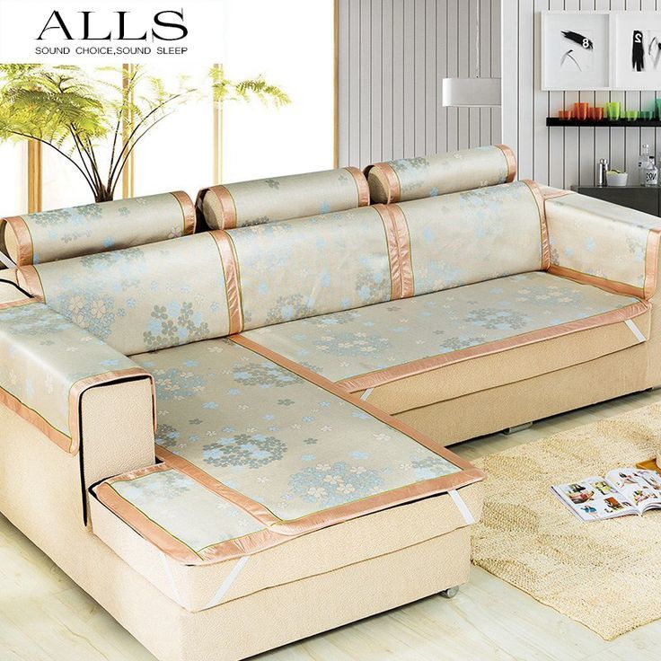 cool sofa couch covers gallery-Luxury sofa Couch Covers Portrait