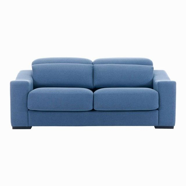 cool sofa en ingles photo-Superb sofa En Ingles Inspiration