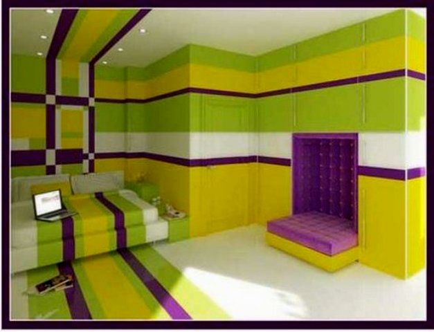 cool sofa for kids architecture-Lovely sofa for Kids Online
