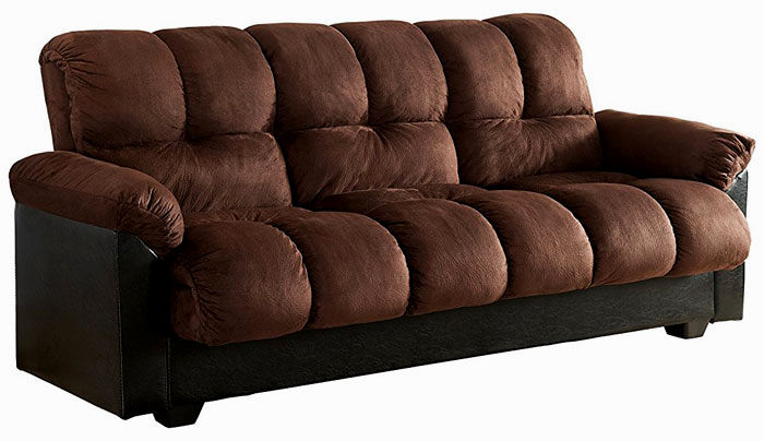 cool sofa legs walmart layout-Fresh sofa Legs Walmart Plan