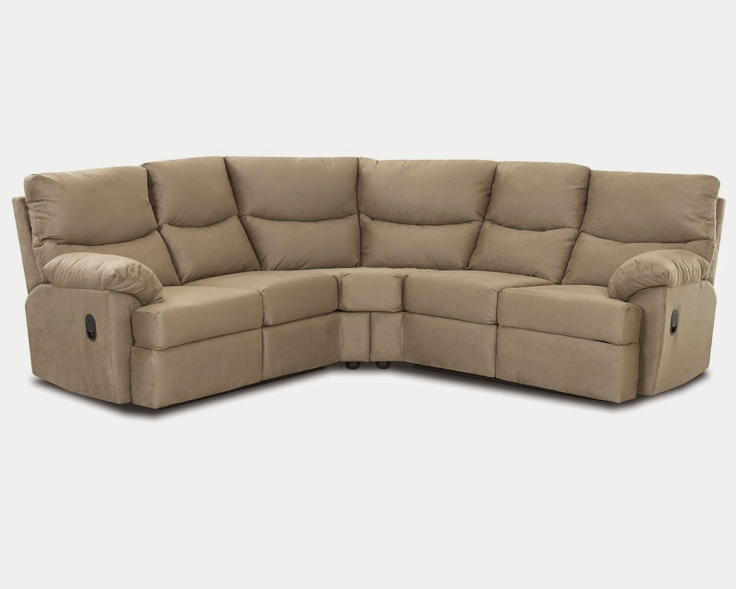 cool sofa mart sectional design-Awesome sofa Mart Sectional Photo