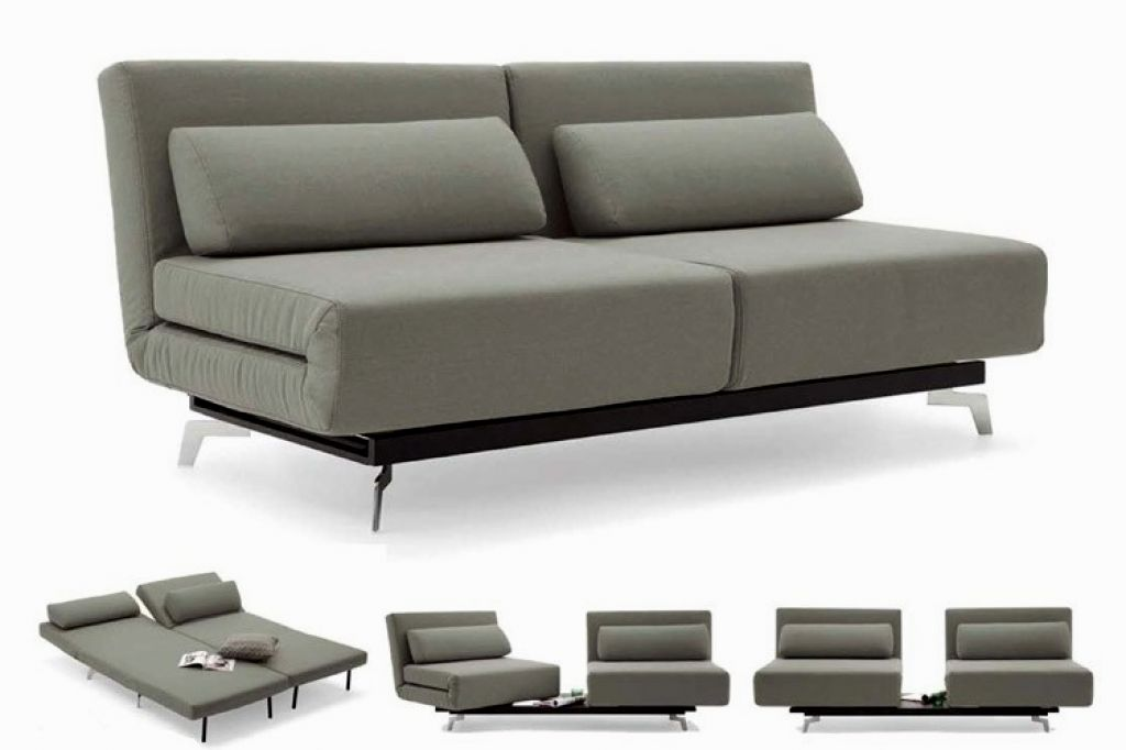 cool sofa pull out bed wallpaper-Excellent sofa Pull Out Bed Photo
