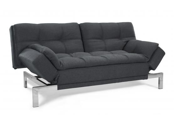 cool sofa san francisco plan-Lovely sofa San Francisco Collection