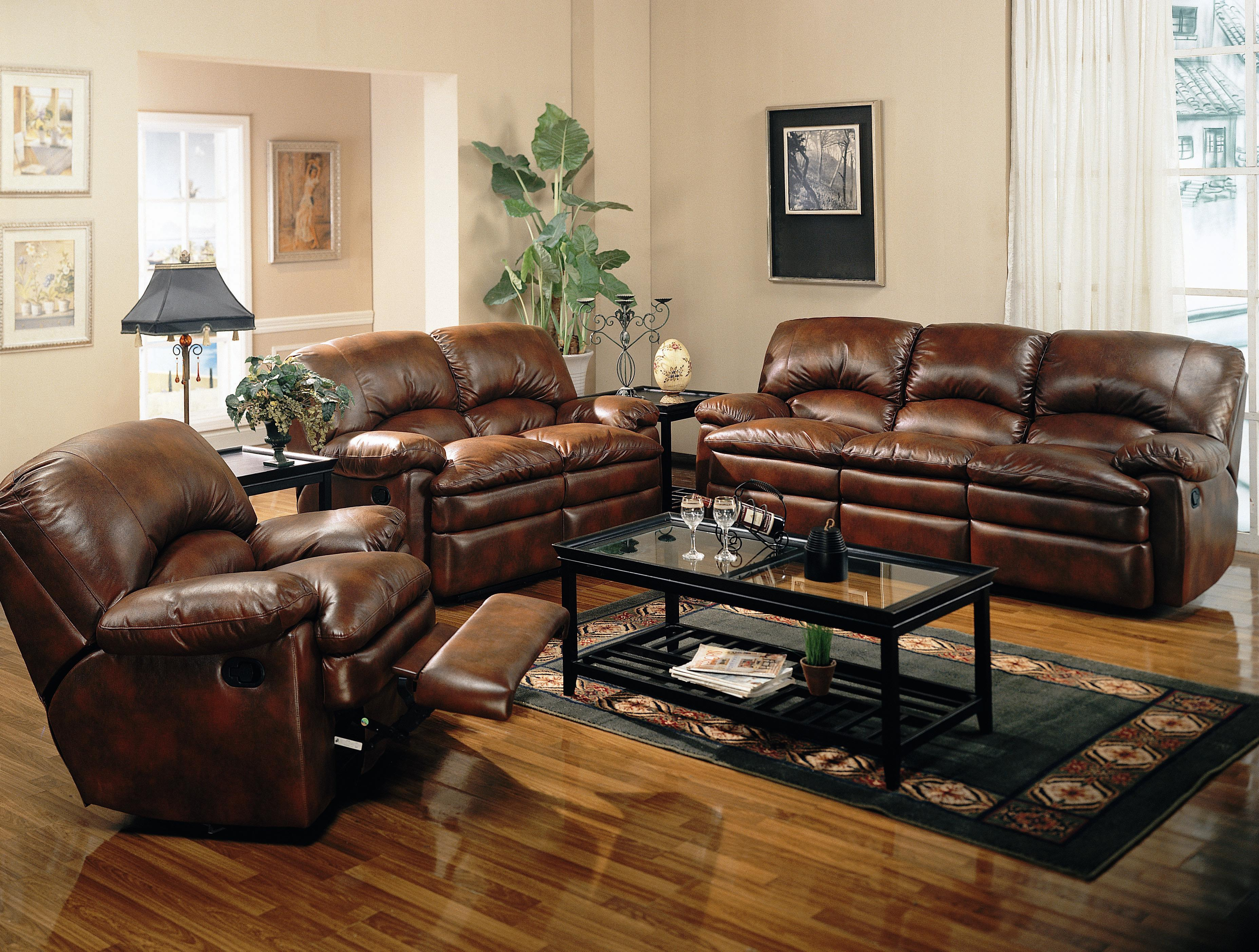 cool sofa set clearance decoration-Contemporary sofa Set Clearance Wallpaper