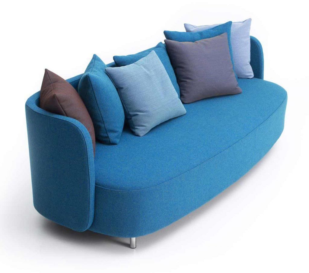 cool sofa slipcovers cheap gallery-Finest sofa Slipcovers Cheap Gallery