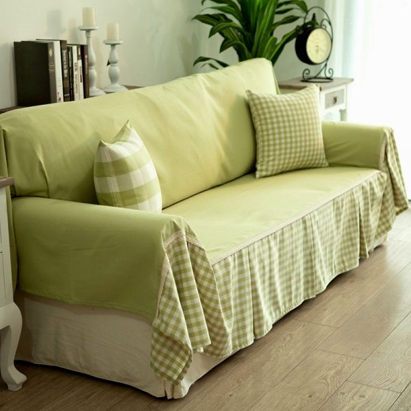 cool sofa slipcovers cheap ideas-Finest sofa Slipcovers Cheap Gallery