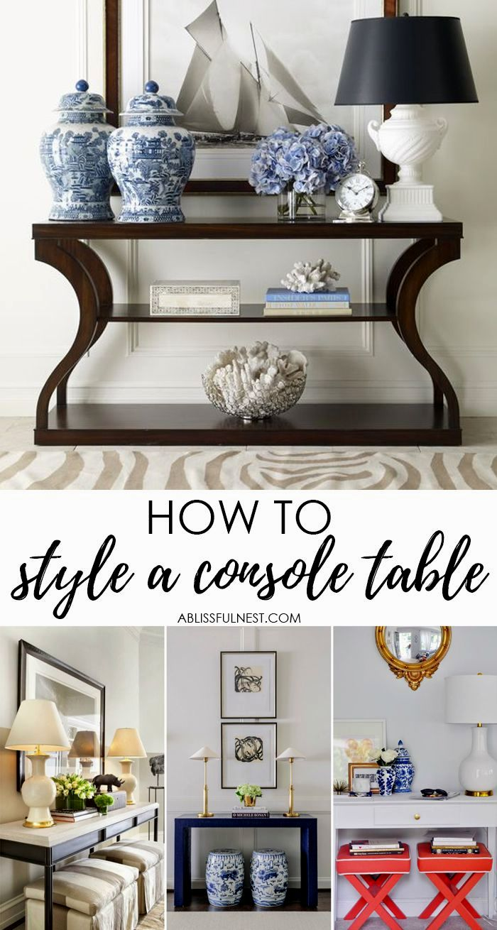 cool sofa table height image-Fascinating sofa Table Height Pattern