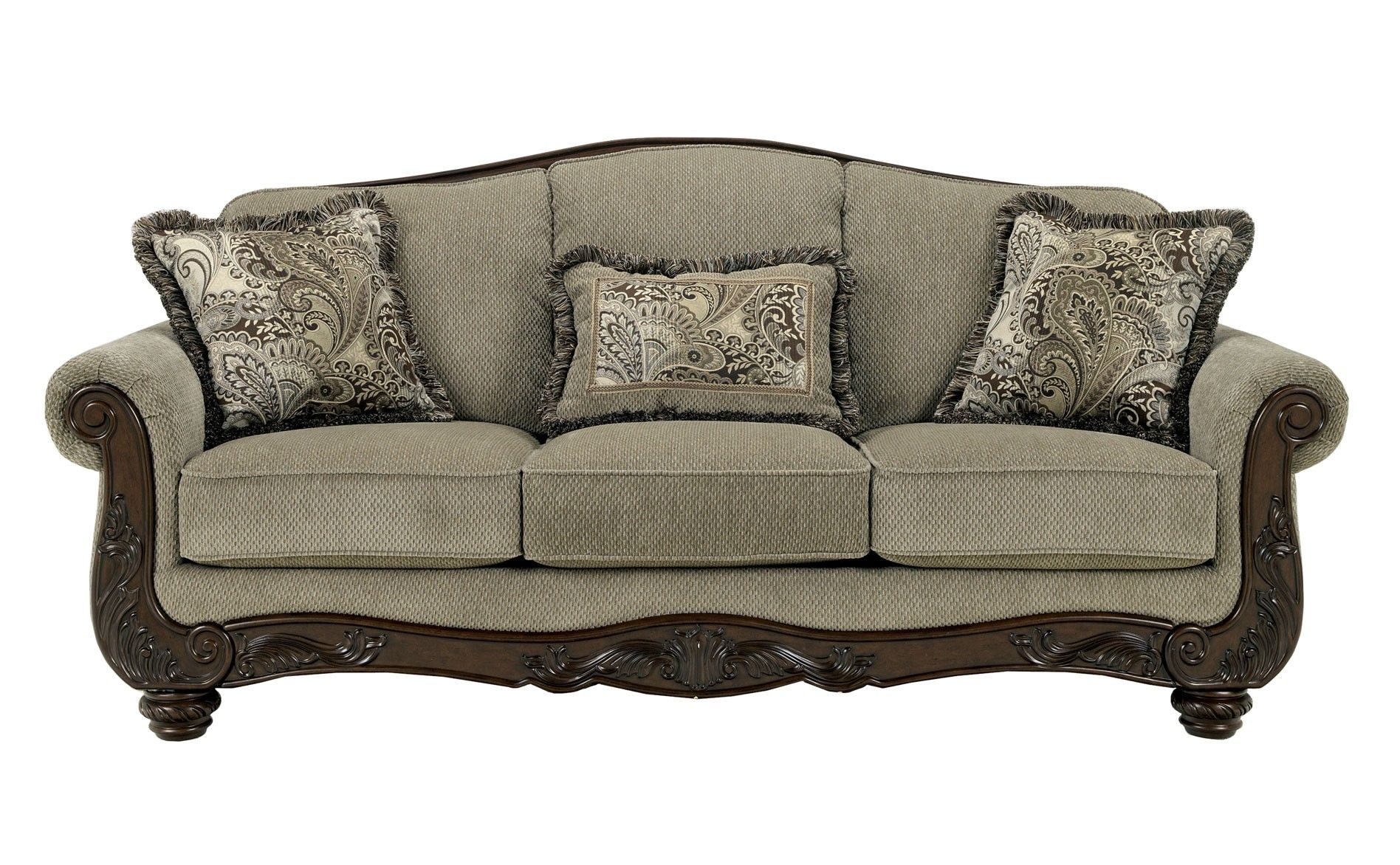 cool sofas and loveseats plan-Awesome sofas and Loveseats Design
