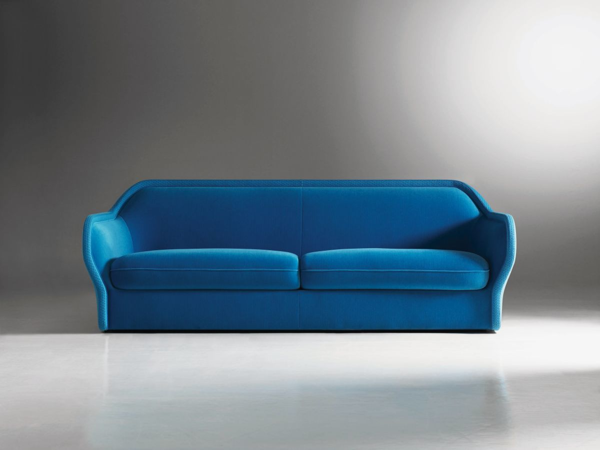cool sofas and loveseats wallpaper-Awesome sofas and Loveseats Design