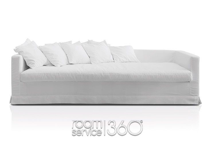 cool sofas at target collection-New sofas at Target Décor