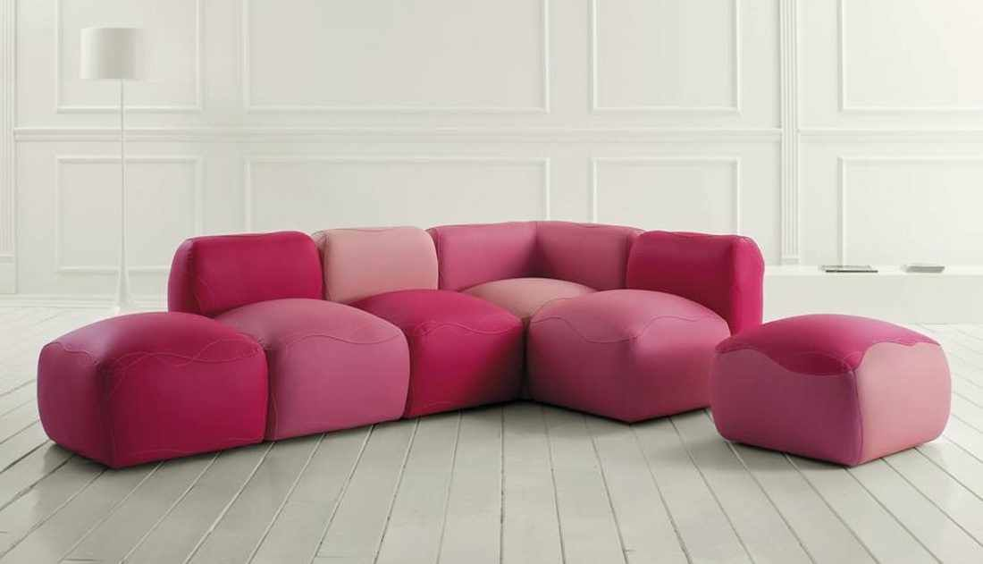 cool sofas at target design-New sofas at Target Décor