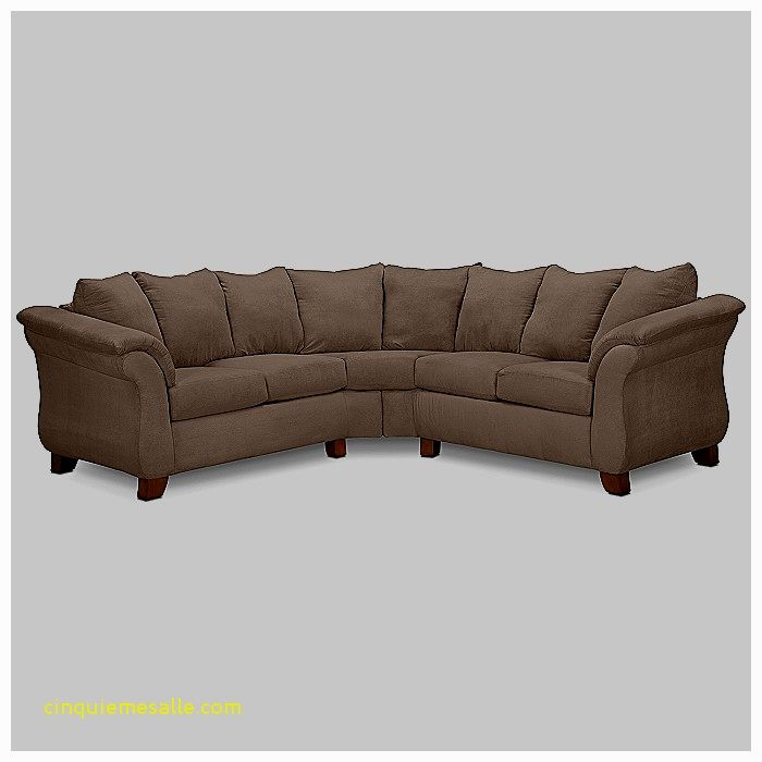 cool sofas under 200 inspiration-Best Of sofas Under 200 Online