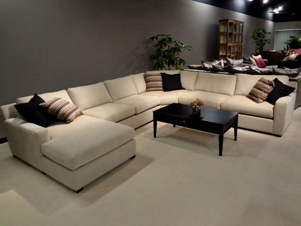 cool sofas under 200 model-Best Of sofas Under 200 Online