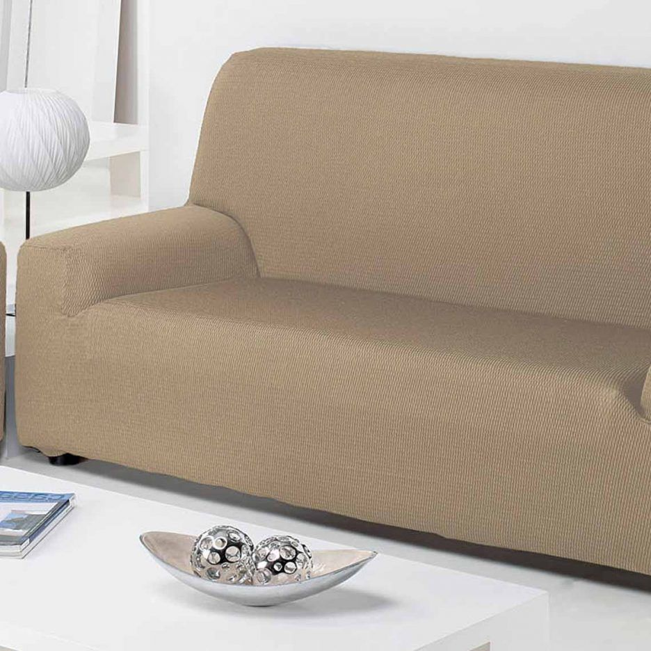 cool sure fit sofa slipcovers gallery-Fresh Sure Fit sofa Slipcovers Wallpaper