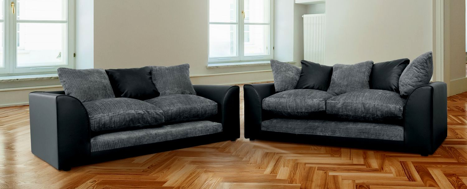 cool thomasville sectional sofas online-Sensational Thomasville Sectional sofas Portrait
