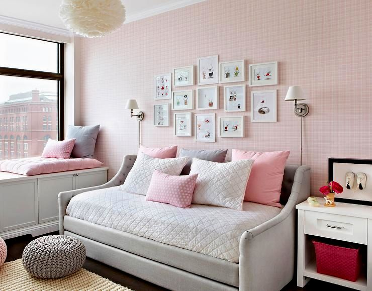 cool tufted sofa bed collection-Cute Tufted sofa Bed Architecture