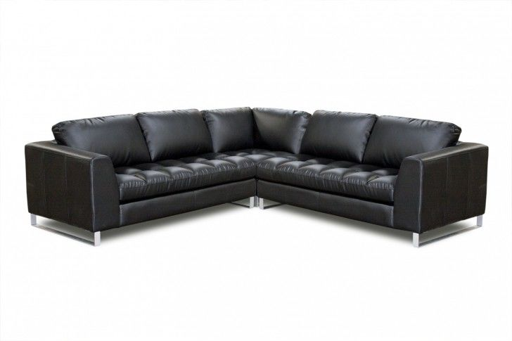 cool tufted sofa sectional architecture-Beautiful Tufted sofa Sectional Model