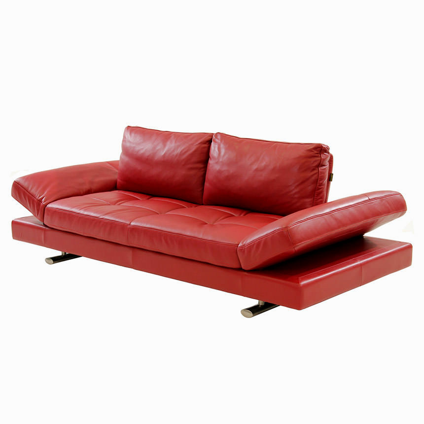 cool twin size sleeper sofa decoration-Finest Twin Size Sleeper sofa Picture