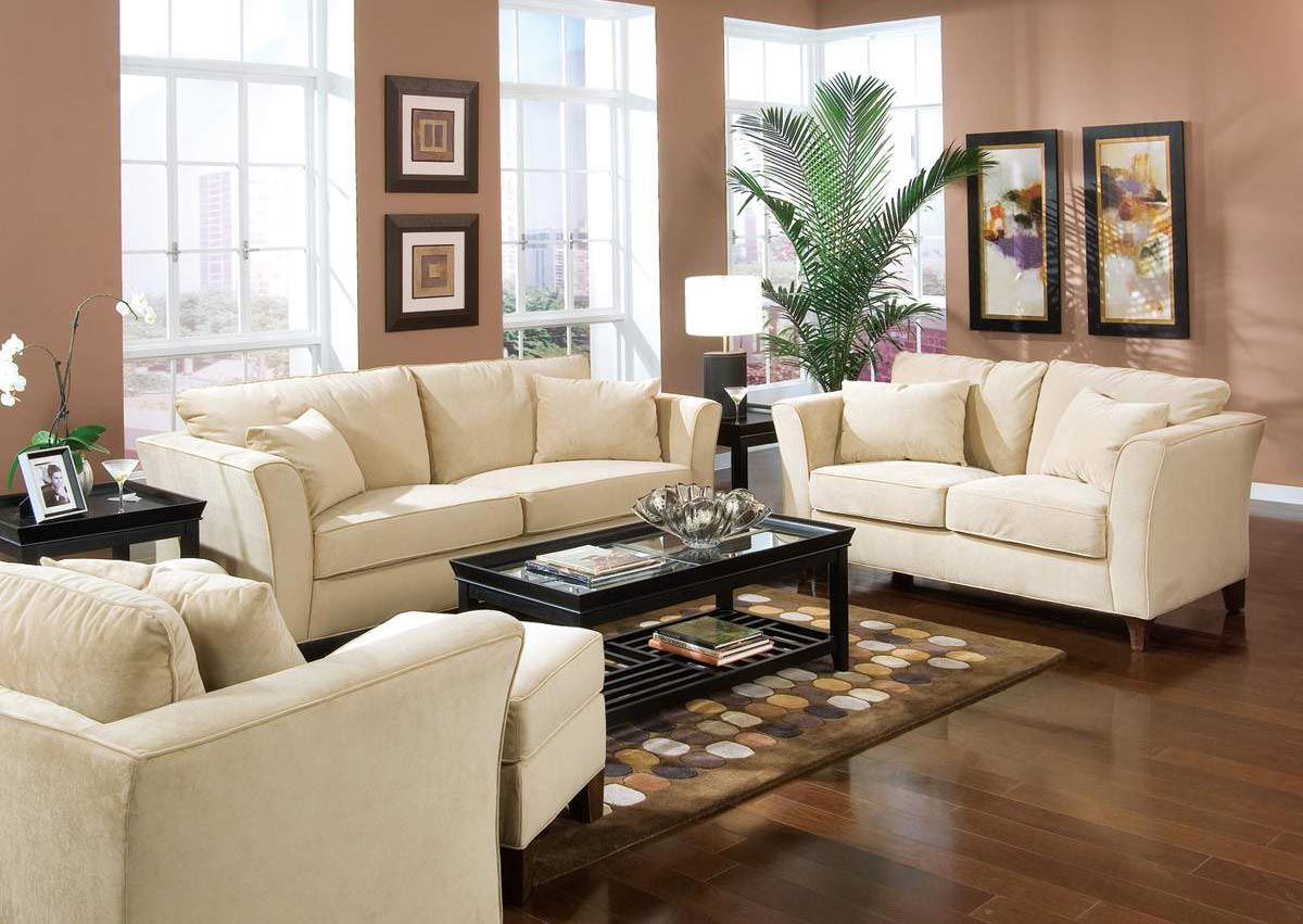 cool two seater recliner sofa layout-Superb Two Seater Recliner sofa Construction