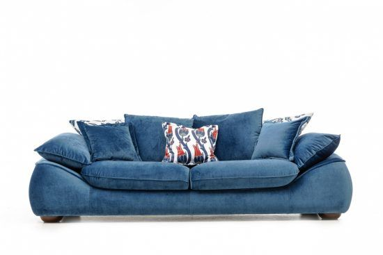 cool used sectional sofas image-Cute Used Sectional sofas Photo