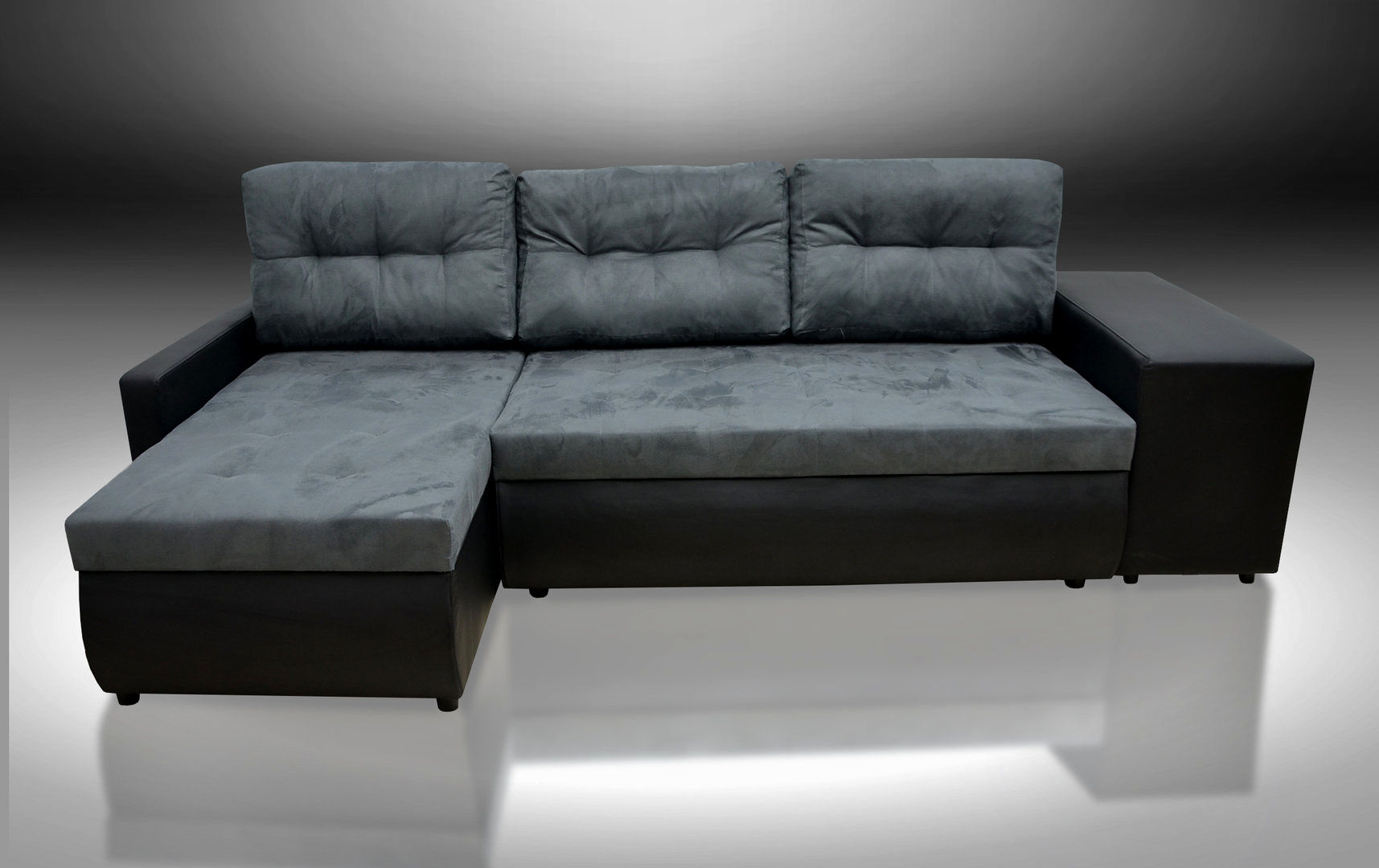 cool walmart leather sofa inspiration-Fresh Walmart Leather sofa Online