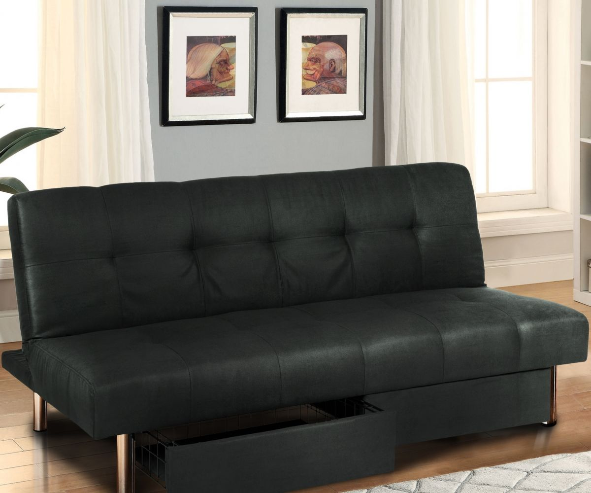 cool walmart sofa beds collection-Excellent Walmart sofa Beds Layout