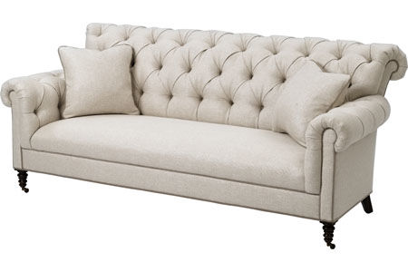 cool wesley hall sofa portrait-Fascinating Wesley Hall sofa Wallpaper