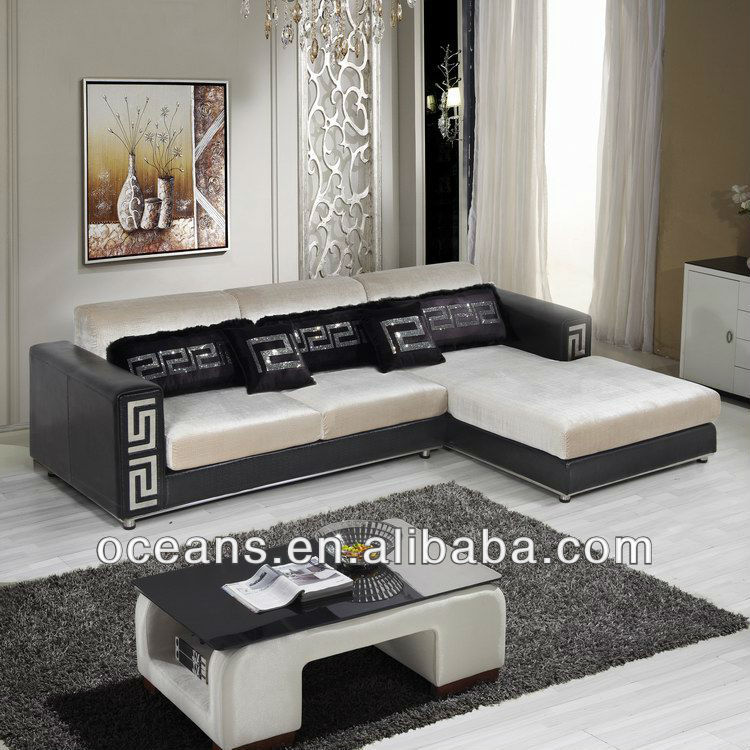 cool white tufted sofa collection-Terrific White Tufted sofa Gallery