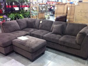 Costco Sectional sofa Lovely Costco sofa Bed sofas Fabulous Leather Recliners Costco Sectional Wallpaper