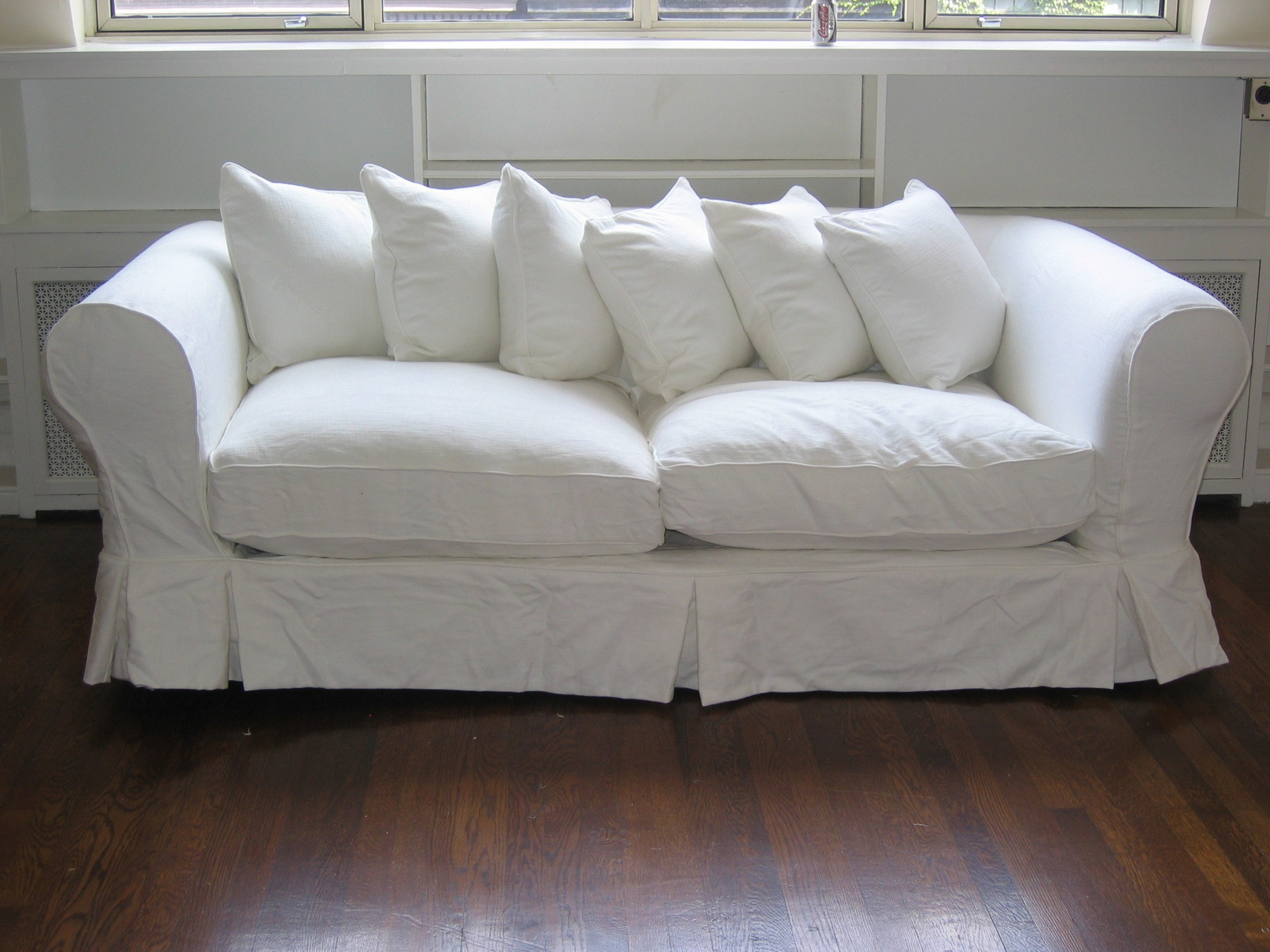 Couches and sofas top Cheap sofas and Couches Picture