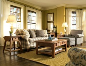 Country Style sofas Fascinating Perfect Country Style sofas with Additional sofas and Couches Picture