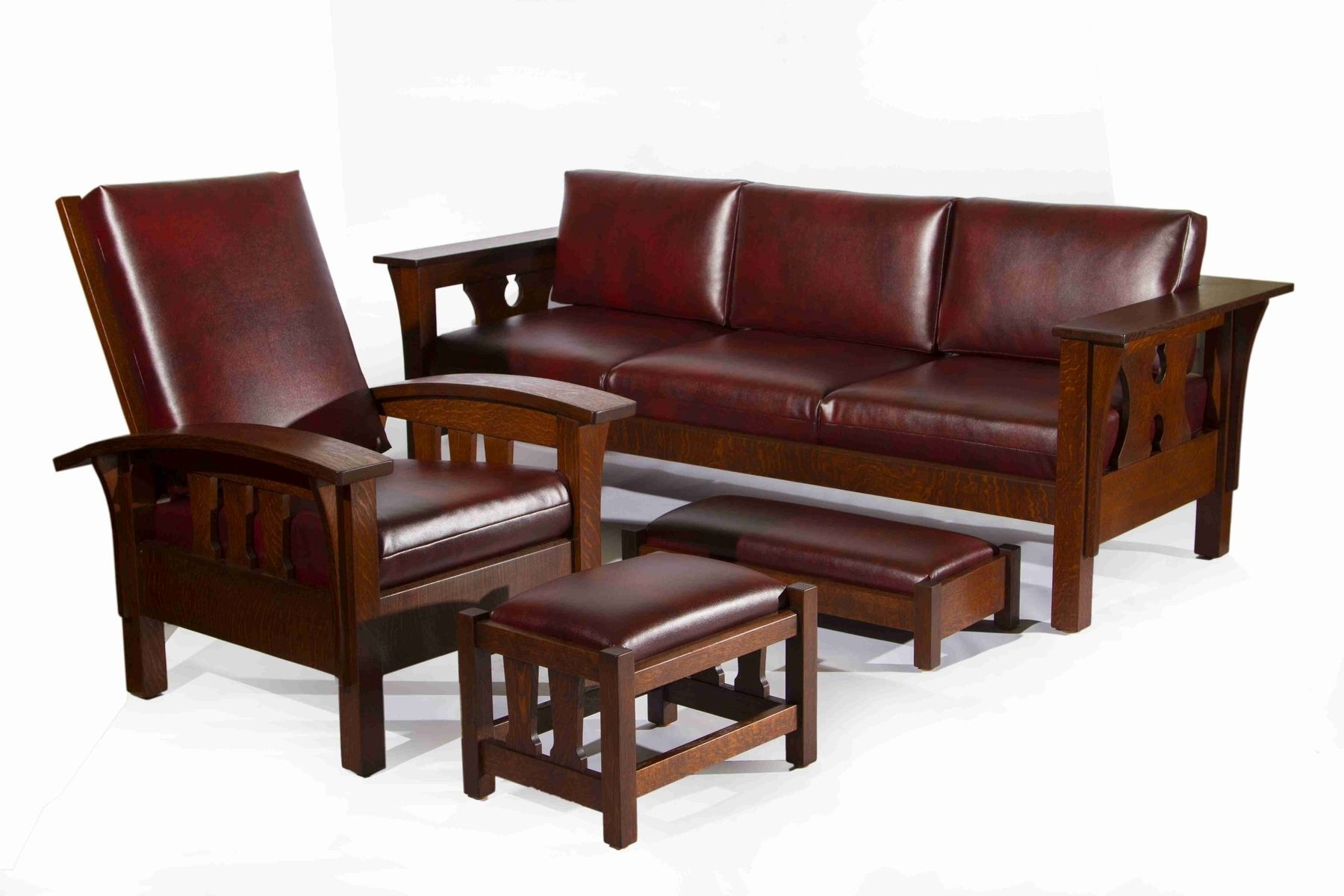 Craftsman Style sofa Luxury Epic Craftsman Style sofa with Additional sofa Table Ideas with Collection