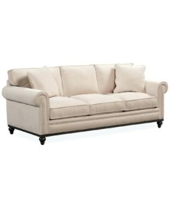Craigslist Sleeper sofa Cute Pottery Barn Sleeper sofa Deluxe Reviews Craigslist Mattress Concept