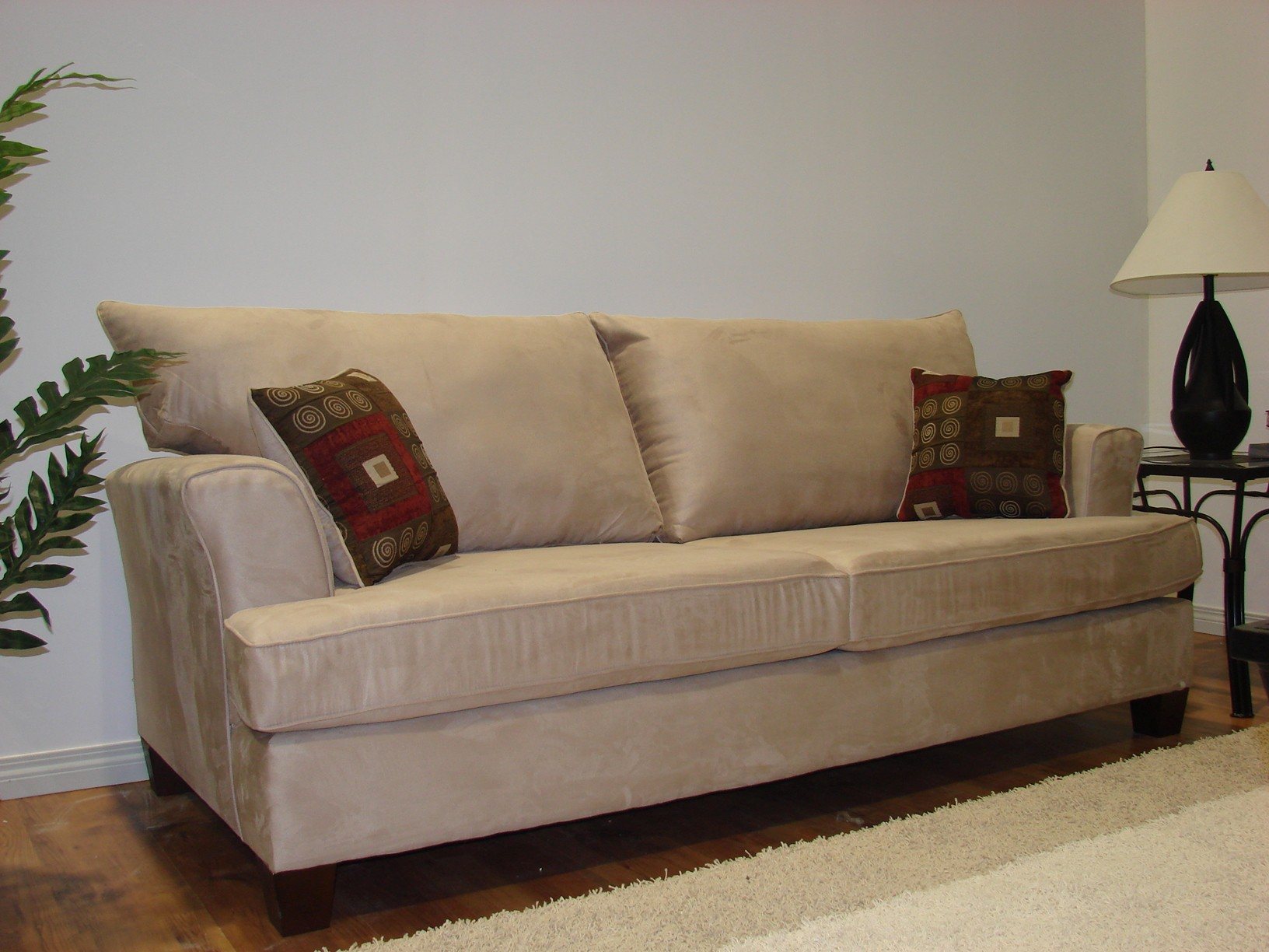 Cream Colored sofa Fascinating Fancy Cream Colored Couch In Living Room sofa Ideas with Cream Picture