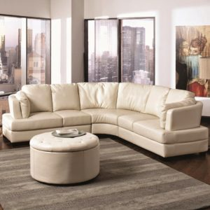 Curved Leather sofa Unique Curved sofa Website Reviews Curved Leather sofa for Sale Picture