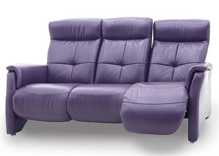 cute 3 seater recliner sofa layout-Modern 3 Seater Recliner sofa Concept
