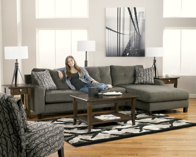 cute ashley leather sofa and loveseat collection-Lovely ashley Leather sofa and Loveseat Design