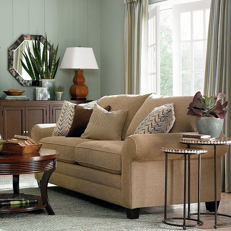 cute bassett sofa reviews design-Inspirational Bassett sofa Reviews Design