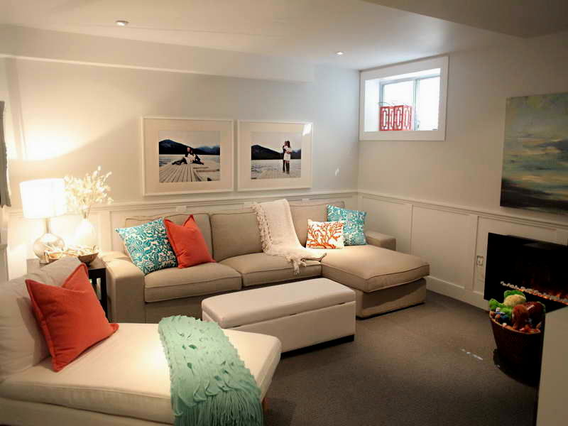 cute beige sectional sofa collection-Awesome Beige Sectional sofa Wallpaper