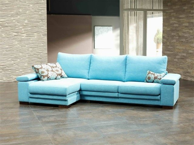 cute best sectional sofas photo-New Best Sectional sofas Inspiration
