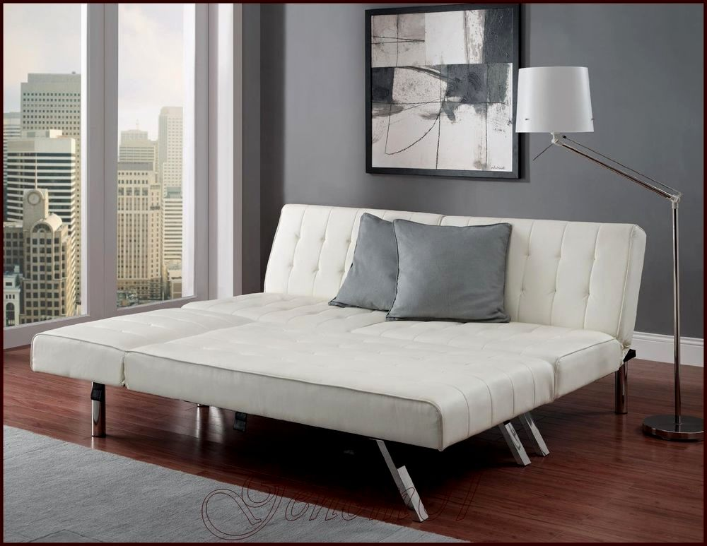 cute best sofa sleeper photo-Fancy Best sofa Sleeper Construction