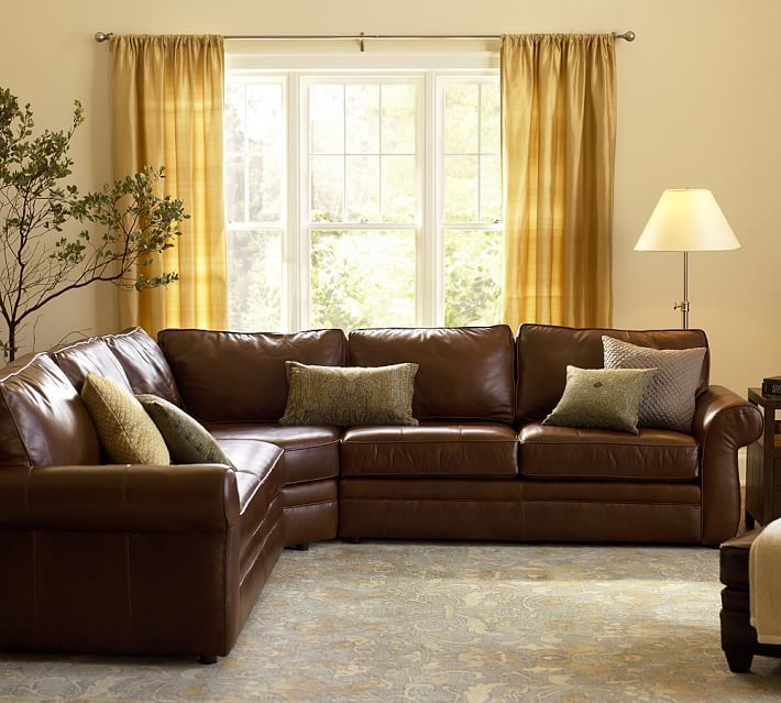 cute black leather sectional sofa design-Fresh Black Leather Sectional sofa Portrait