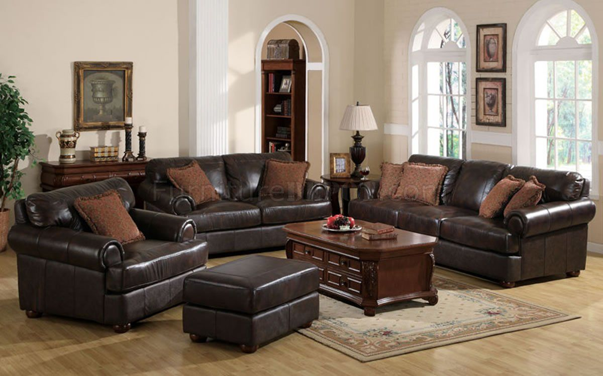 cute black sofa set collection-Cute Black sofa Set Ideas