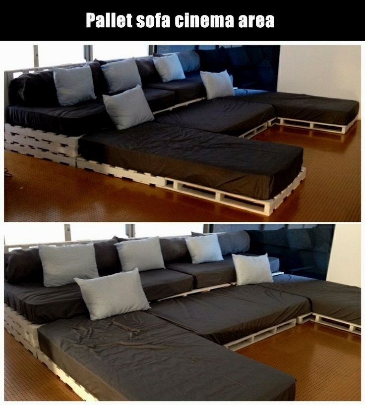 cute blow up sofa bed architecture-Wonderful Blow Up sofa Bed Online