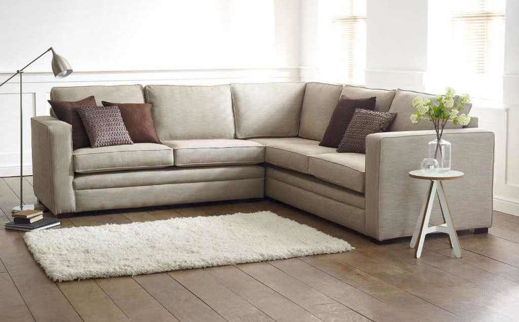 cute brown sectional sofas architecture-Modern Brown Sectional sofas Wallpaper