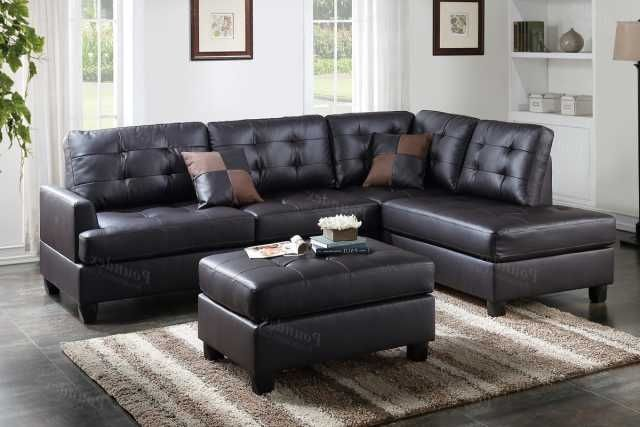 cute brown sectional sofas gallery-Modern Brown Sectional sofas Wallpaper