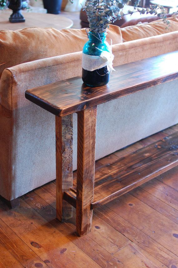 cute broyhill sofa table construction-Fantastic Broyhill sofa Table Décor
