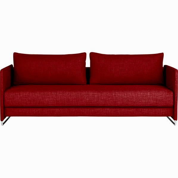 cute cb2 leather sofa pattern-Contemporary Cb2 Leather sofa Layout
