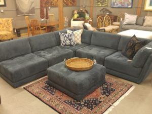 cute chaise lounge sofa bed layout-Contemporary Chaise Lounge sofa Bed Image